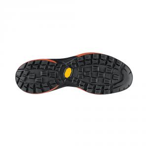 MESCALITO MID GTX   -   Avvicinamento tecnico, Escursioni su bagnato   -   Charcoal-Dark Tonic