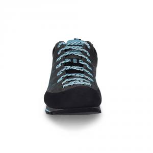 CRUX WMN   -   Avvicinamento tecnico   -   Shark-Blue Radiance