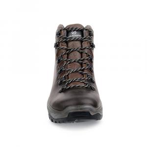 TERRA GTX   -   Hiking su sterrati e boschi, Impermeabile   -   Brown