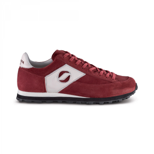 R5T   -   Lifestyle vintage   -   Crimson