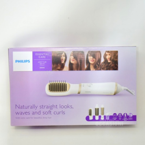 Philips Spazzola Airstyler 800w