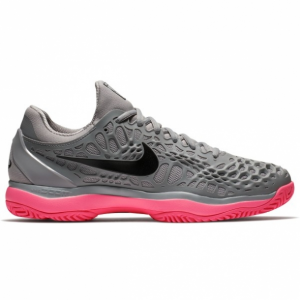 NIKE • AIR ZOOM CAGE 3 CLY