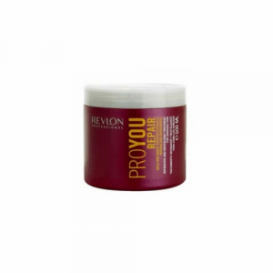 Revlon Proyou Repair Treatment 500ml