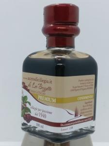 Aceto di ciliegie Premium