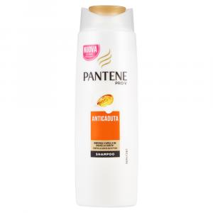 PANTENE Shampoo anticaduta 225 ml