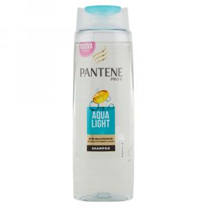 PANTENE Shampoo Aqua-Light 225 ml