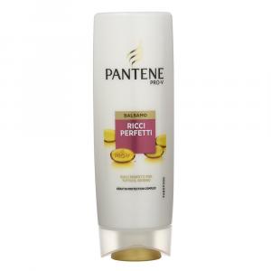 PANTENE Balsamo Ricci Perfetti 180 ml