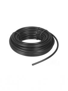 Microtubo in pvc morbido -5.5 X 3-mt.50