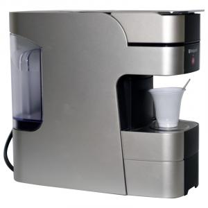 MACCHINA CAFFE' HOTPOINT ARISTON CM HPC GX0 H