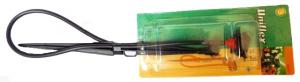 Microirrigatore 360° regolatore+supporto