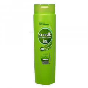 SUNSILK Shampoo Sciolti & Fluenti 250 ml