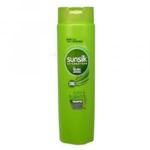 SUNSILK Shampoo Sciolti & Fluenti 250 ml
