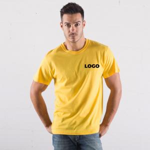 T-Shirt BS150 - Gruppo Giannino