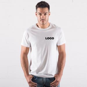 T-Shirt BS010 - Gruppo Giannino