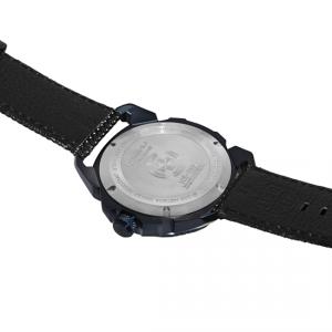 ICE-SAR Arctic - 1203