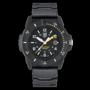 Navy SEAL - 3601