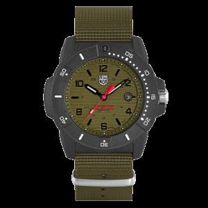 Navy SEAL - 3617