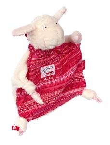 Doudou pecorella