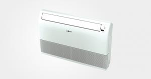 Climatizzatore e pompa di calore , portata aria 1580,00 mc / ora