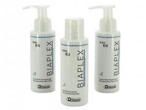 Biaplex