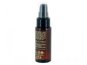 Olio di Argan 100% viso e capelli 50 ml     Qualikos
