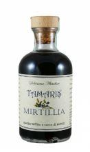 Mirtilia