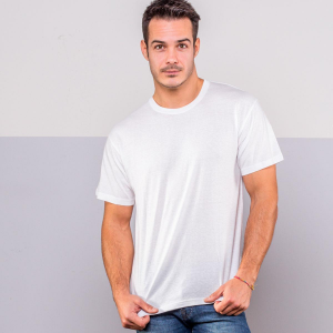 T-Shirt POP BOHEMIAN
