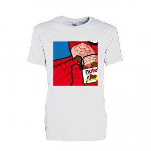 T-Shirt POP NUT