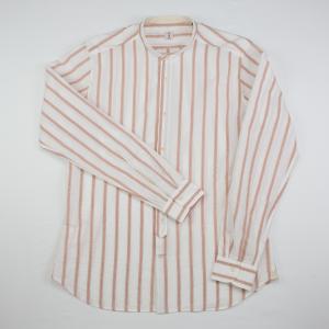 Camicia coreana Tar Milano