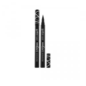 Eyeliner Marker Liner BellaOggi