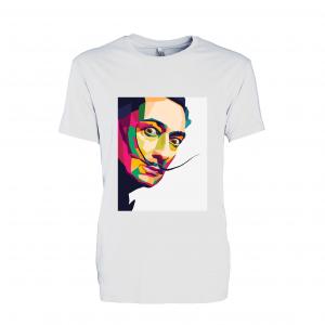 T-Shirt POP DALI