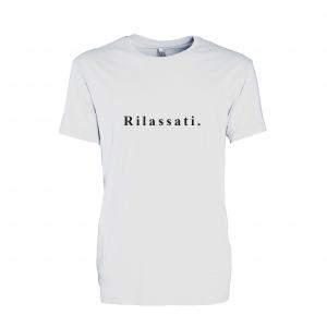 T-Shirt Rilassati