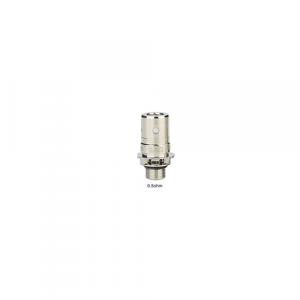 Resistenza per Zenith Plex3D 0.48ohm