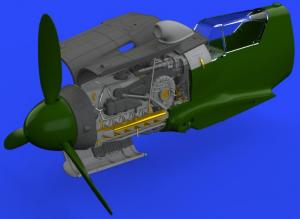 Me-109G-10/U4