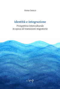 Identità e integrazione