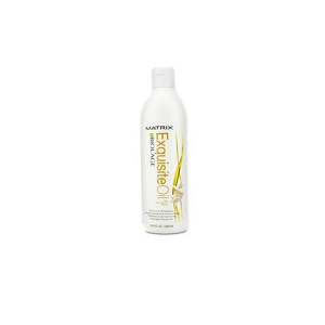 Matrix Biolage Exquisite Oil Micro Oil Shampoo 500ml