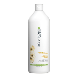 Matrix Biolage Smoothproof Shampoo 1000ml