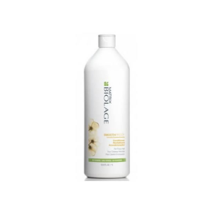 Matrix Biolage Smoothproof Balsamo Per Capelli 1000ml