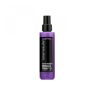 Matrix Total Results Obsessed 12 Multi Perfecting Spray 125ml