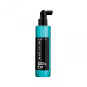 Matrix Total Results High Amplify  Wonder Boost Spray 250ml