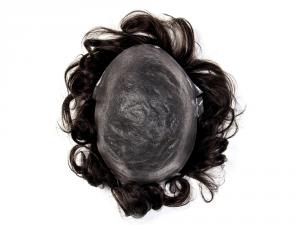 Impianto capelli SuperVolupt