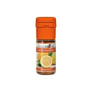 Limone Sicilia Aroma concentrato