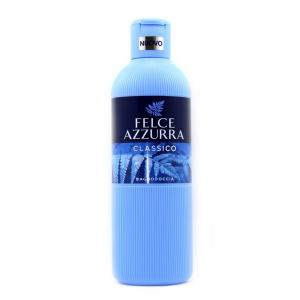 FELCE AZZURRA Bagnodoccia Classico 650 ml