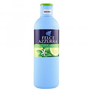 FELCE AZZURRA Bagno schiuma fresco 650 ml