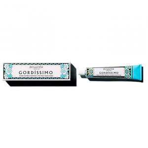 Benamor Gordíssimo Hand Cream 50ml