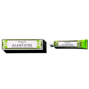 Benamor Alantoíne Hand Cream 50ml