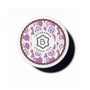 Benamor Jacarandá Body Butter 200ml