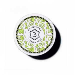 Benamor Alantoíne Body Butter 200ml
