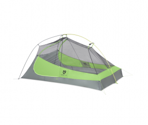Nemo Equipment Hornet™ ultralight tent
