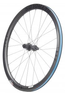 Reynolds Cycling - AR41 Disc